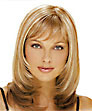 Alan Thomas brand Wigs - photo