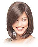 European - Caucasian - Hair Wholesale, Wigs Wholesale , Bulk hair, Hair Extensions, hair pieces,