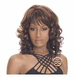 Batik Wigs and Hair Pieces  African American Wigs  -  Wholesale