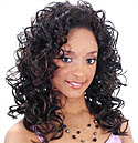 New Born Free wigs and hair pieces