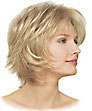 Dermafix breand of Medical Wigs - photo