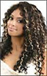 Indiremi brand Ethnic African Hair, Hair Pieces - photo