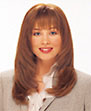 Jacquelyn Collection brand of  Wigs Human Hair,  Synthetic, 50/50, integration wigs - photo