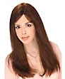 Look of Love brand Wigs and Hair Pieces - photo