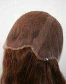 Lace wigs, Wholesale Lace Wigs, Wholesale Lace Front Wigs - Wholesale Suppliers by Brand Name